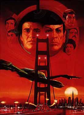 Star trek (les 10 films)TRACKERSURFER french preview 3